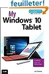 My Windows 10 Tablet (includes Conten...