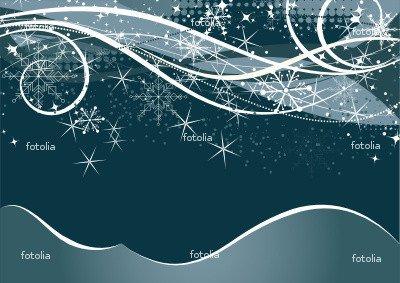 Wallmonkeys Peel and Stick Wall Graphic - Christmas Theme - 24