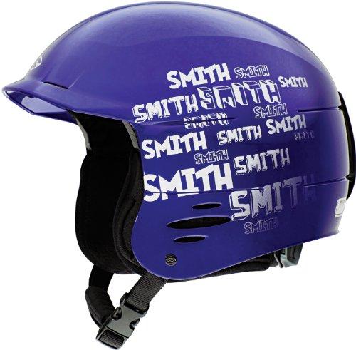 Smith Optics Unisex Child Upstart Jr. Snow Sports