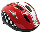 Ferrari casque de