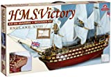 Constructo D80833 - Holzbausatz H.M.S. Victory - England XVIII