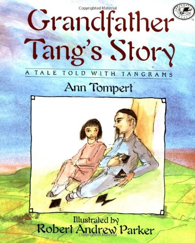 grandfather-tangs-story-dragonfly-books