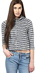 Only Women Casual Jacket