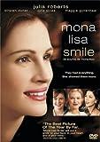 Mona Lisa Smile Bilingual