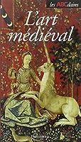 L'ABCdaire de l'Art médiéval