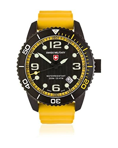 Swiss Military Reloj de cuarzo Marlin Scuba  42 mm
