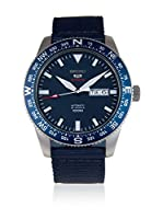 Seiko Reloj automático Unisex 5 Sports SRP665K1 45.0 mm
