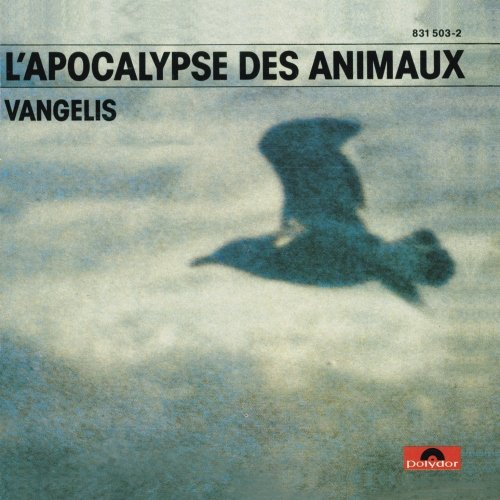 L\'Apocalypse Des Animaux (1972 TV Documentary)