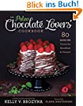 The Paleo Chocolate Lovers' Cookbook:...