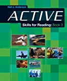 Active skills for readingBook 3:Intermediate