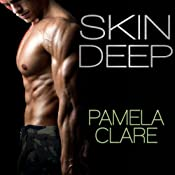 Skin Deep: I-Team Series, Book 5.5 | [Pamela Clare]