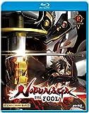 Nobunaga the Fool Collection 2 [Blu-ray]