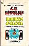 Thirteen o'clock and other zero hours (0440087317) by Kornbluth, C. M