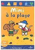 Mimi-à-la-plage