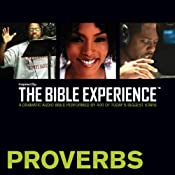 Proverbs: The Bible Experience | [Inspired By Media Group]