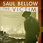 The Victim | Saul Bellow