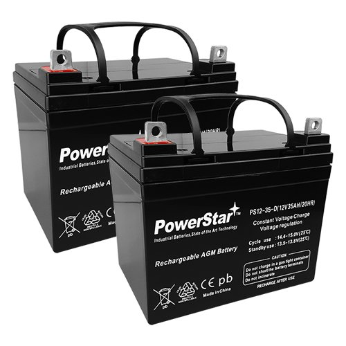 2-pack-12v-35ah-u1-hoveround-mpv1-mpv2-mpv3-mpv4-mpv5-battery-deep-cycle