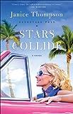Stars Collide (Backstage Pass Book #1): A Novel
