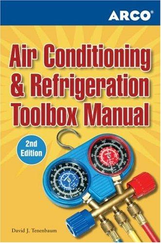 Air Cond/Refrig