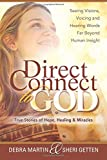 img - for Direct Connect to God book / textbook / text book