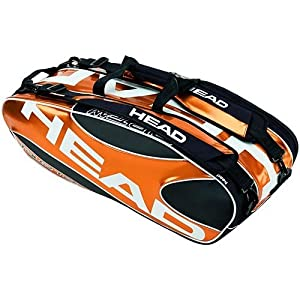 Head Tour Team Combi Tennis Bag