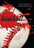img - for Beanball by Fehler, Gene(March 7, 2011) Paperback book / textbook / text book