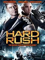 Hard Rush