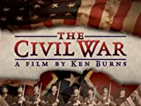 The Civil War: A Film By Ken Burns: The Better Angels of Our Nature, 1865