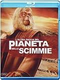Image de L'altra faccia del pianeta delle scimmie [Blu-ray] [Import italien]