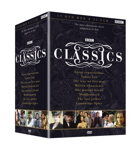 bbc-classics-collection-8-vol-1-8-tv-mini-series-great-expectations-vanity-fair-the-way-we-live-now-