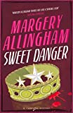Sweet Danger (0099474689) by Allingham, Margery