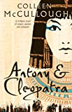 Antony and Cleopatra (Masters of Rome Book 7)