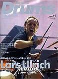 リズム&ドラム・マガジン 2008年 11月号 [雑誌]