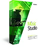 Sony ACID Music Studio 10【国内正規品】