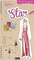 Jeune Styliste : Star