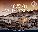 Welcome to Hawai'i Volcanoes National Park (Visitor Guides)