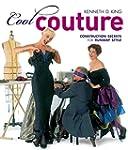 Cool Couture: Construction Secrets fo...