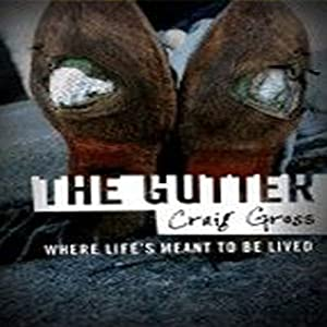 The Gutter Audiobook