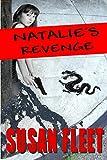 Natalie's Revenge (Frank Renzi Book 3)