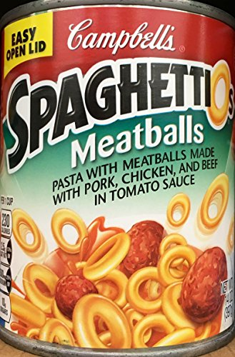 campbells-spaghettio-withs-meatball-1475-oz-6-pack
