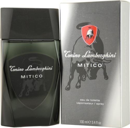 lamborghini-mitico-by-tonino-lamborghini-edt-spray-34-oz