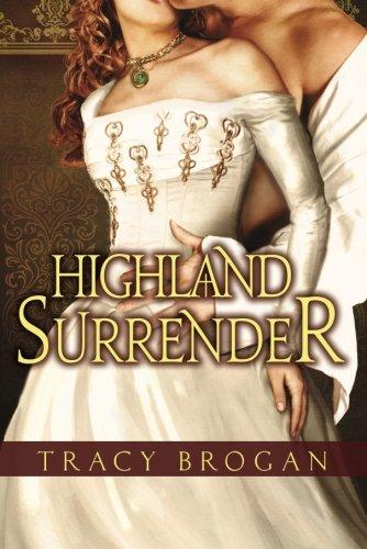 Image of Highland Surrender