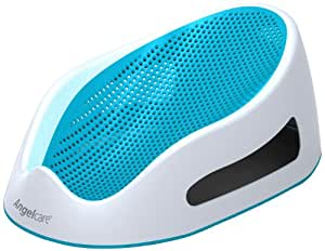 Angelcare Bath Support, Blue
