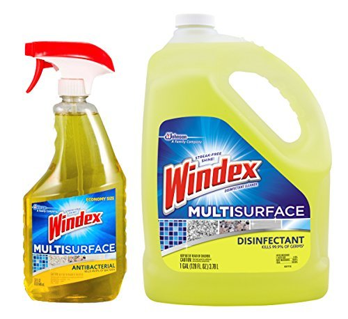 windex-antibacterial-multi-surface-cleaner-32-oz-refill-1-gallon-combo