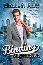 Binding Arbitration (Chicago Series)