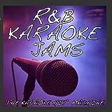 R&B Karaoke Jams