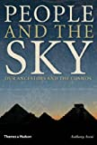 img - for People and the Sky: Our Ancestors and the Cosmos book / textbook / text book