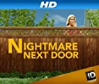 Nightmare Next Door [HD]: Murders Under the Mistletoe [HD]