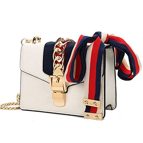macton-femme-sac-a-bandouliere-cuir-veritable-sac-bandouliere-mc-9008-small-size-white