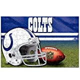 Indianapolis Colts NFL 150 Piece Team Puzzle